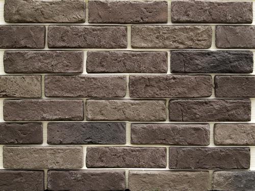 Мастерская фасадных материалов (МФМ) - 8