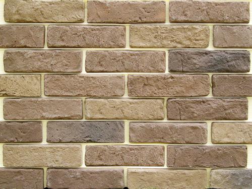 Мастерская фасадных материалов (МФМ) - 7