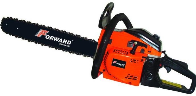 FORWARD FGS-4504