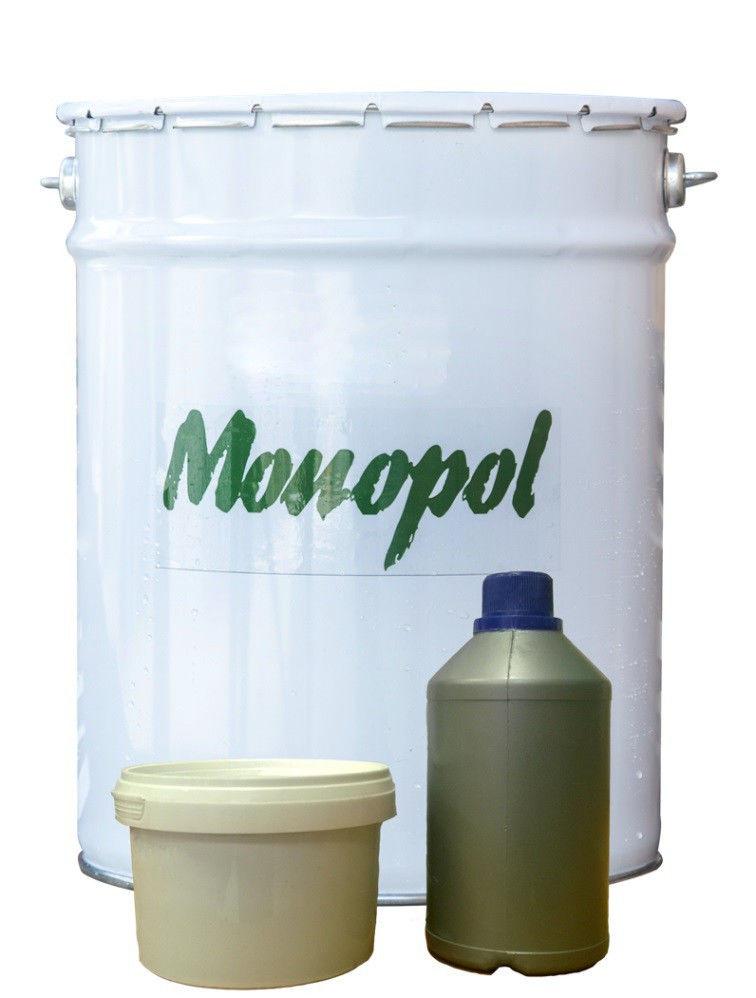 Монопол 5