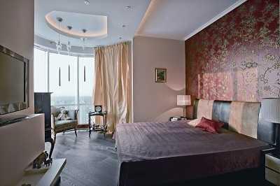 Фото дизайна солнечной спальни для девушки