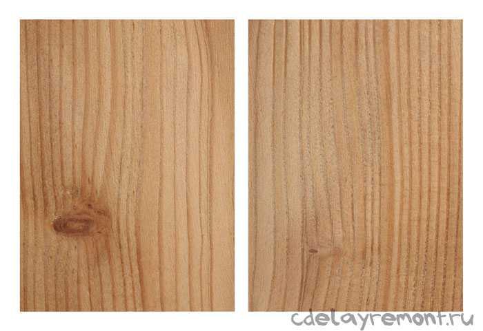 Преимущества и недостатки бруса из лиственницы