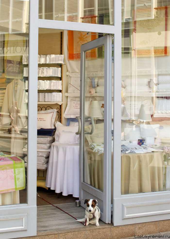 Продажа постельного белья