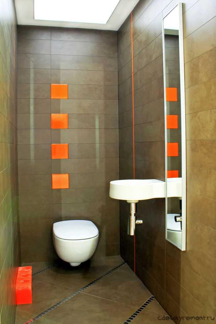 Отделка туалета своими руками фото 802