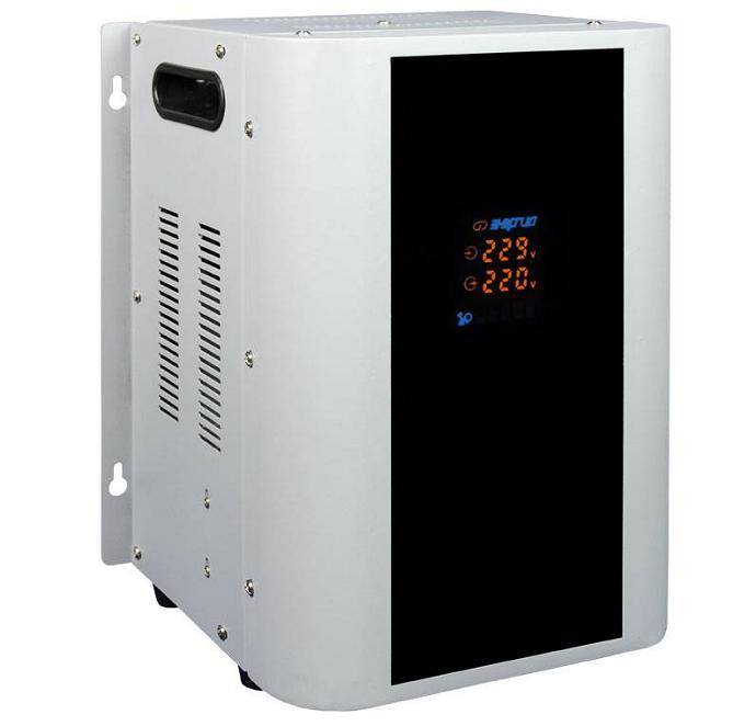 Энергия Hybrid 5000 (U) (5 кВт)
