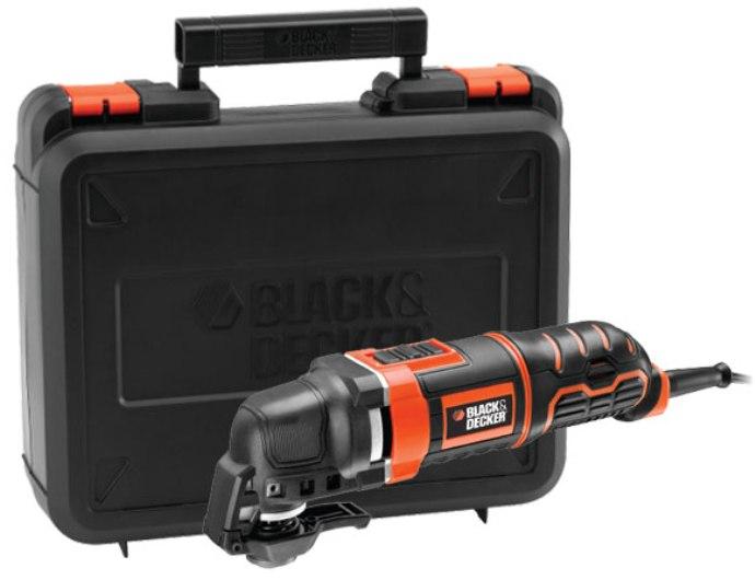 Black&Decker MT 300 KA