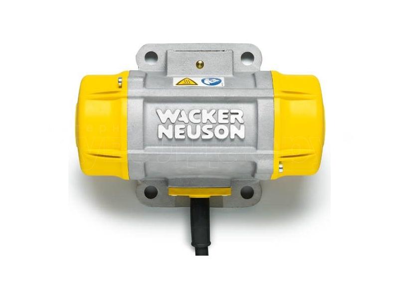 Wacker Neuson AR 36/3/230