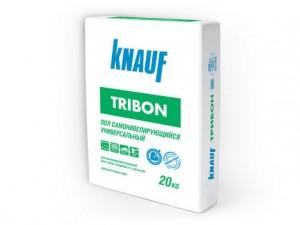 Knauf-Tribon