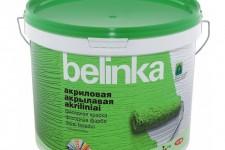 Belinka Акриловая