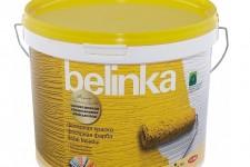Belinka Силоксановая