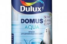 Dulux Domus Aqua