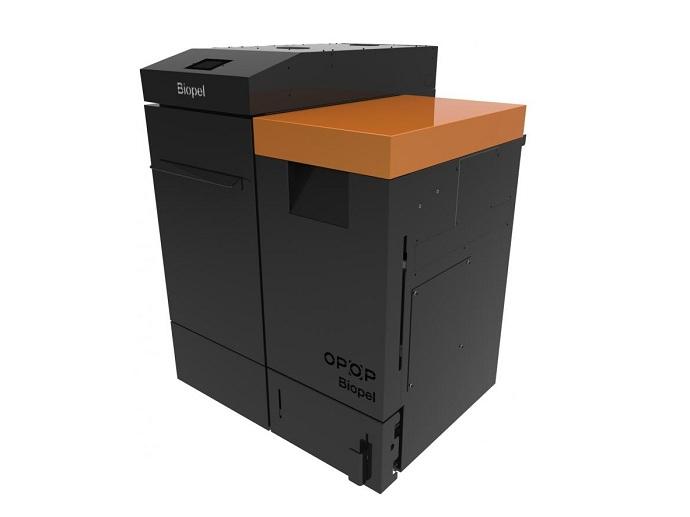 OPOP Biopel Line Kompakt 30 V9