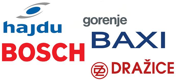 Бойлеры косвенного нагрева: Baxi Combi 80, Gorenje GBK80ORRNB6, Protherm FS B100S, ACV COMFORT 100, Baxi Premier plus 150