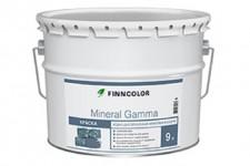 Finncolor Mineral Gamma