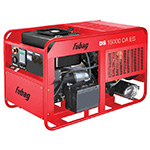 generator-150-min