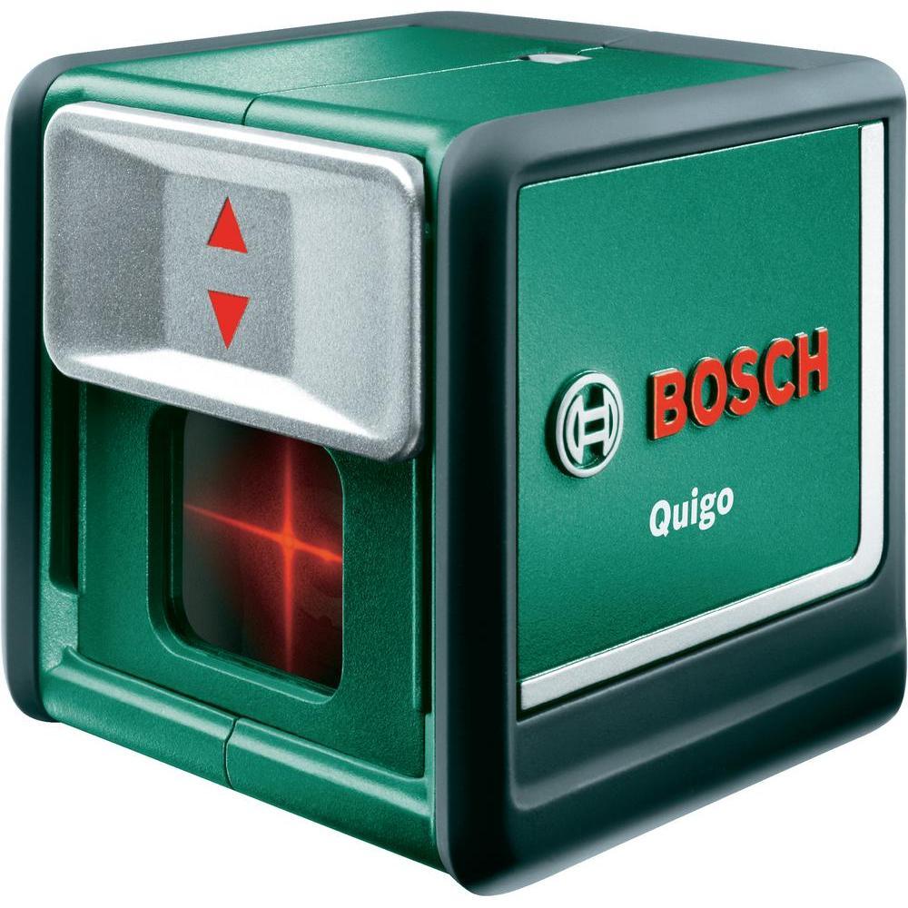 Bosch Quigo II