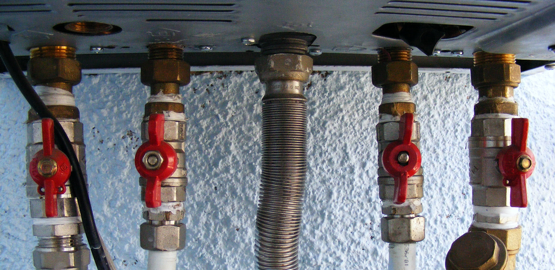 Электрокотел дачник м1 отзывы