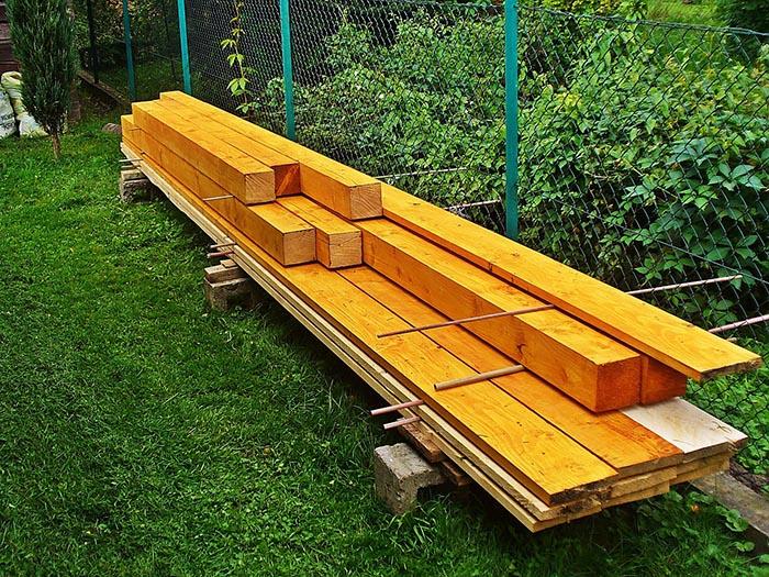 Ognebiozashchitnye sostavy dlia drevesnykh materialov