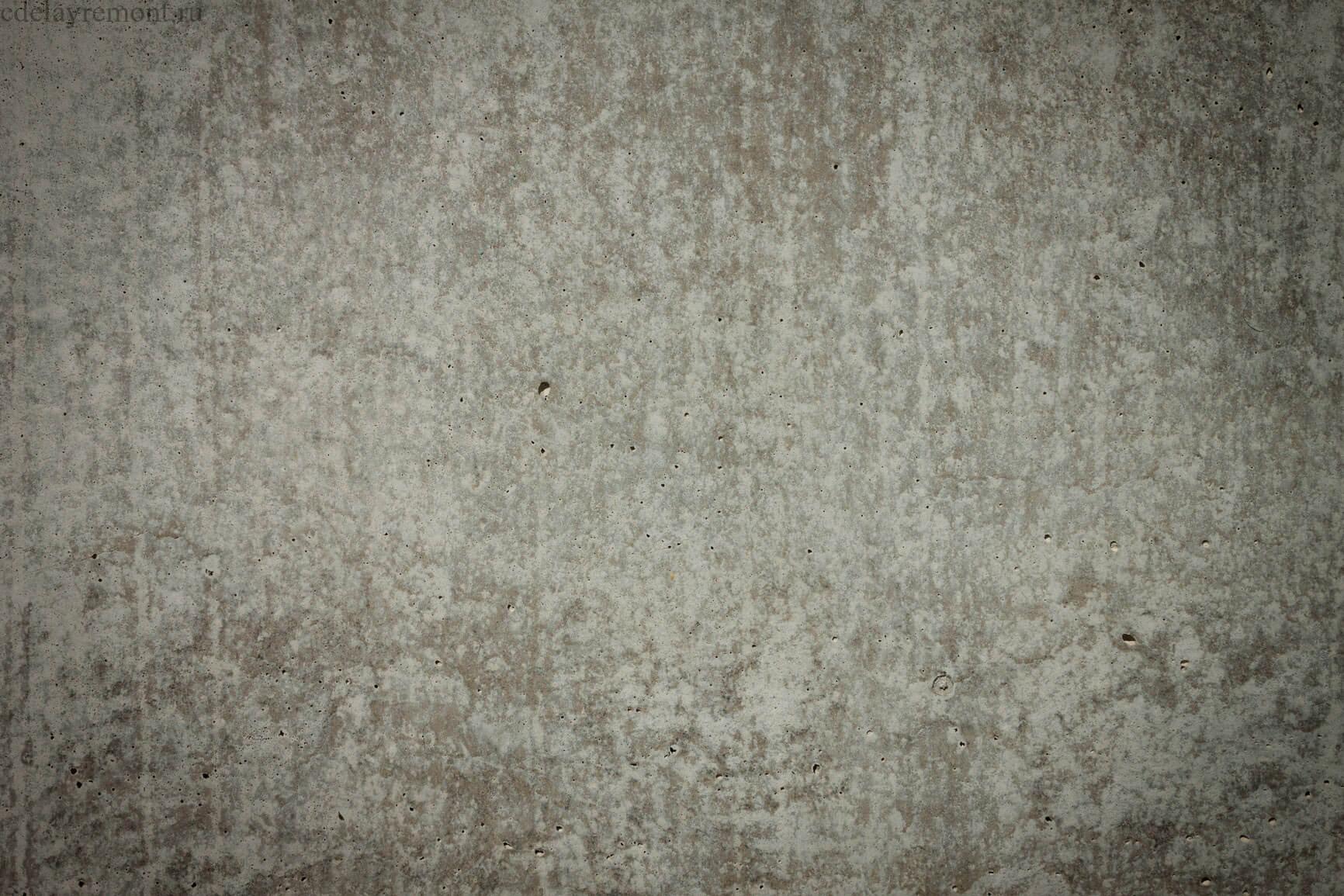 Внешне покрытие из перлитовой штукатурки ничем не отличается от оштукатуренной обычным песко-цементным раствором
