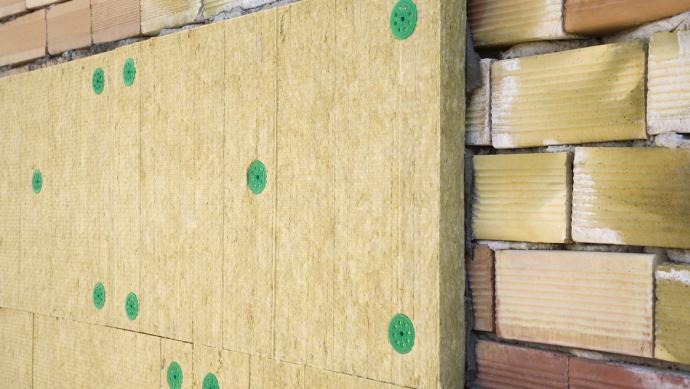 Брянск керамзитобетон бетон в запорожье