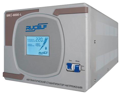 Электронный стабилизатор напряжения 220в для дома