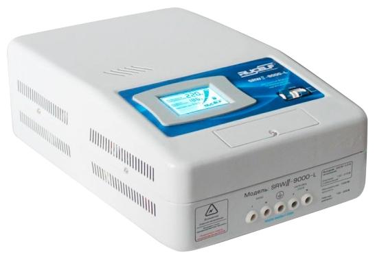 rucelf-srw-ii-9000-l