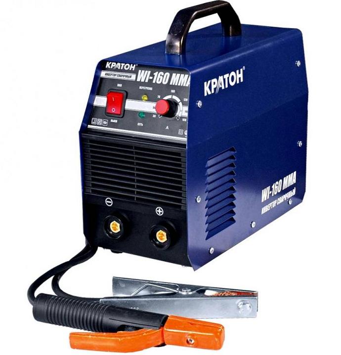 Kraton Smart WI-160