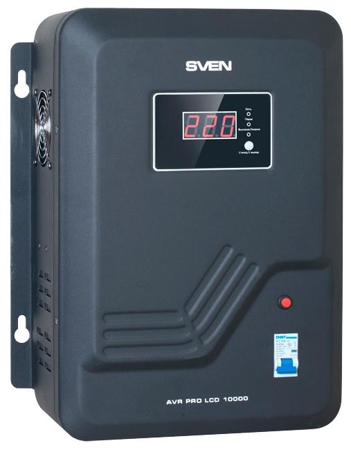 sven-avr-pro-lcd-10000
