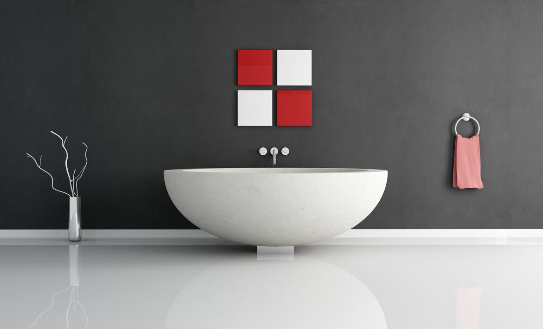 Цементный раствор для ванной комнаты бетон классификатор